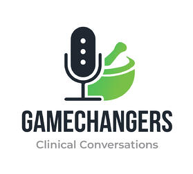 Gamechangers Logo_4 lk