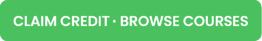 claim credit_browse courses