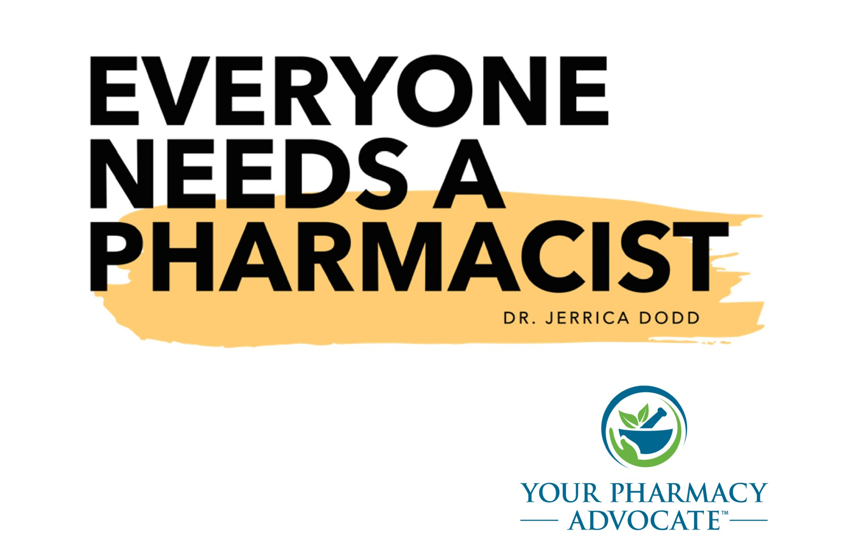 your pharmacy advocate